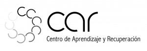Centro Aprendizaje y Rehabilitacion