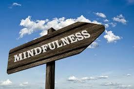mindfulness fundacion hay sañida