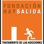 Tratamiento Adicciones Madrid