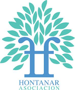 hontanar