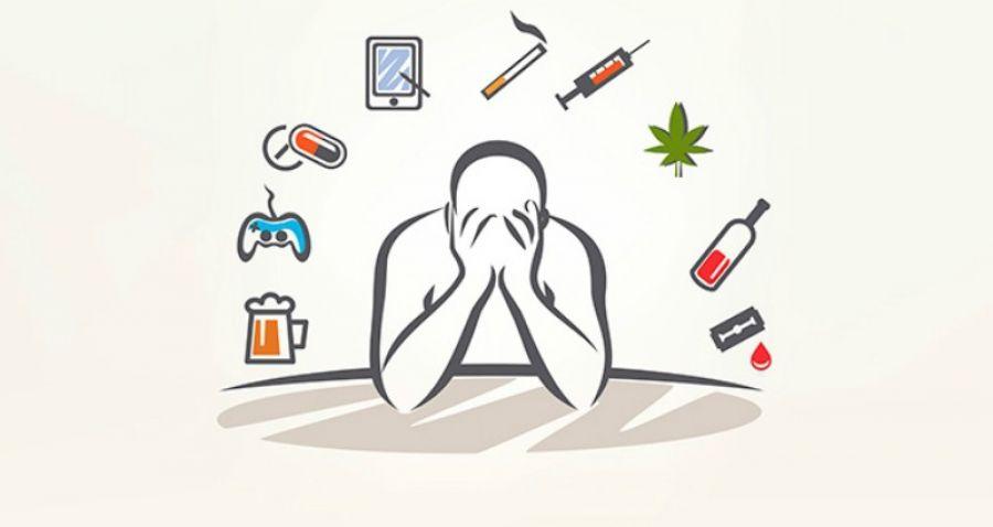 tratamiento de la adiccion