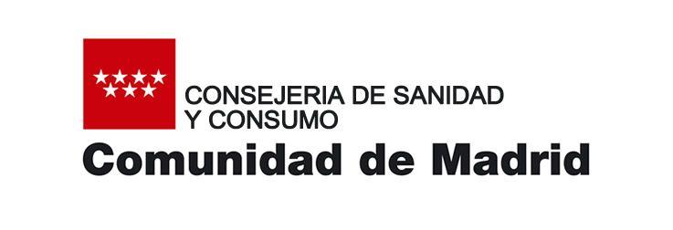 subvencion comunidad de madrid