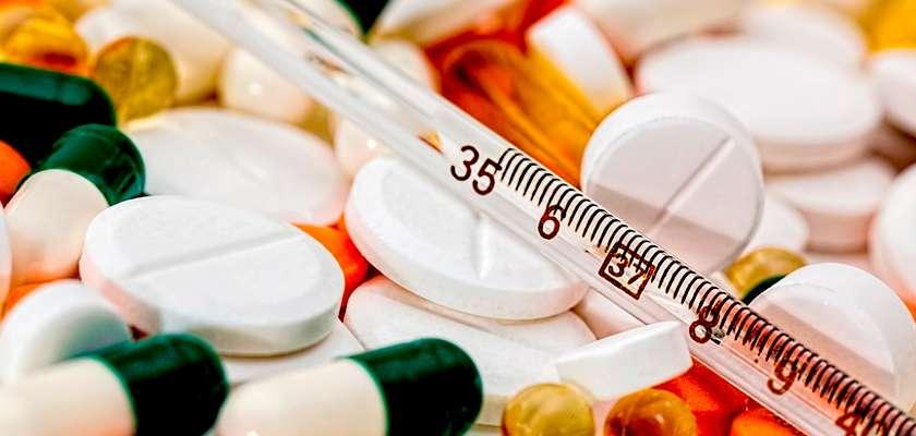 adicción a la heroína