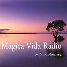 FUNDACION HAY SALIDA EN MAGICA VIDA RADIO