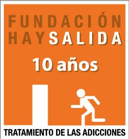 Fundación Hay Salida