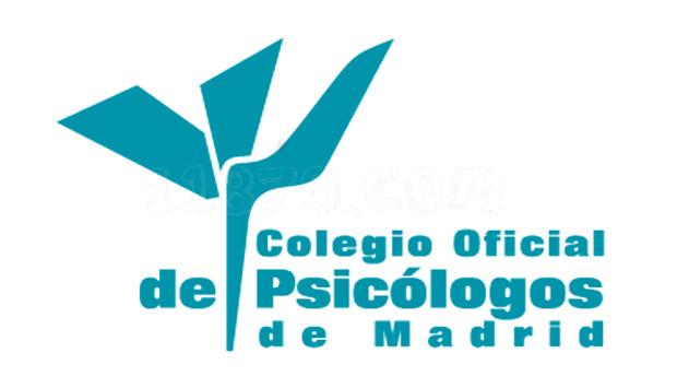 Fundación Hay Salida presenta su proyecto al COP