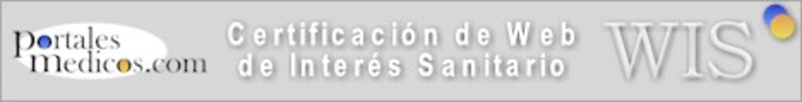 fundación hay salida: web de interés sanitario
