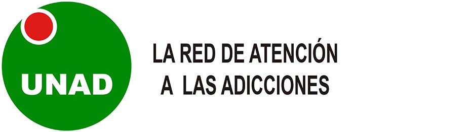 Fundación Hay Salida se incorpora a UNAD