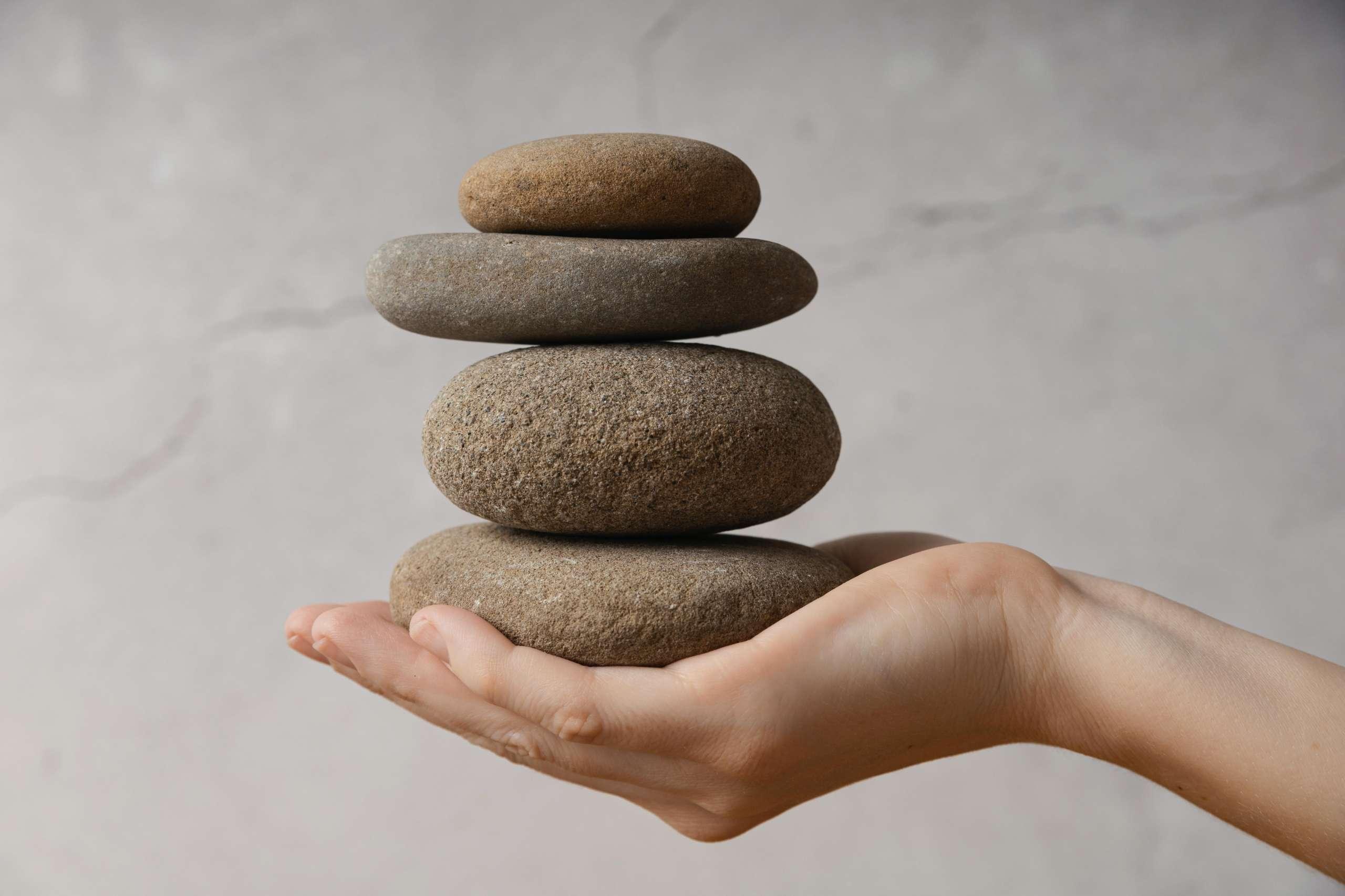 mindfulness y adicciones
