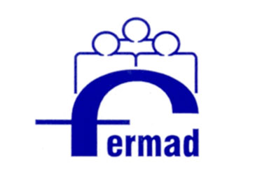 Fundación Hay Salida se incorpora a FERMAD